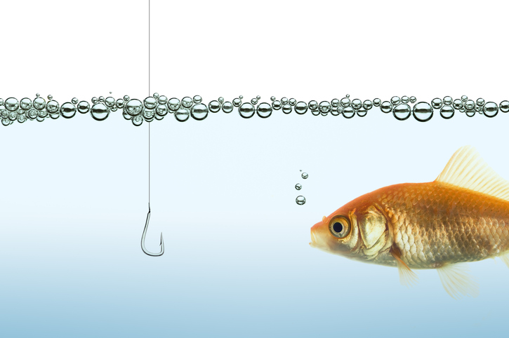 Phishing – part 2